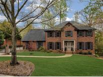 View 2301 Tattersall Dr Charlotte NC