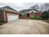 View 3577 Cedarfield Nw Ct Concord NC