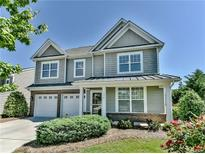View 574 Marthas View Nw Dr Huntersville NC