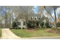 View 4718 Pineland Pl Charlotte NC