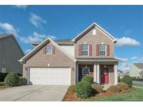 View 1021 Terrapin St Indian Trail NC