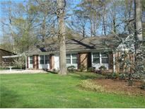 View 6202 Rockwell Dr Indian Trail NC