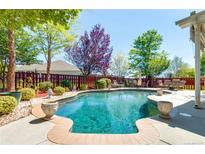View 1225 Madison Green Dr Fort Mill SC