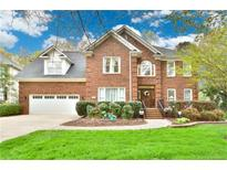 View 15616 Louth Ct Huntersville NC
