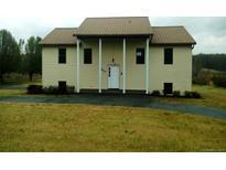 View 437 High Shoals Rd Lincolnton NC