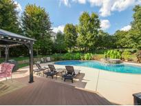 View 165 Melbourne Dr Fort Mill SC