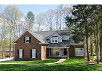 View 655 Millswood Dr Mooresville NC