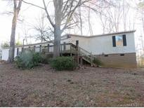 View 1390 Mill Rd Catawba NC