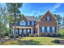 View 1014 Sharon Lee Ave Fort Mill SC