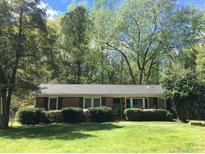 View 4914 Kistler Ave Charlotte NC