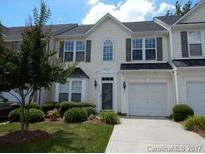 View 1823 Lookout Ln # 78 Gastonia NC