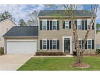 View 17217 Commons Crossing Dr Charlotte NC