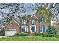 View 6410 Red Maple Dr Charlotte NC