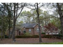 View 16010 Virginia Lee Ct Fort Mill SC