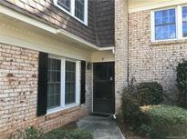 View 3504 Colony Rd # F Charlotte NC