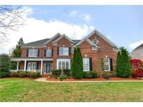 View 12319 Summer Breeze Ct Charlotte NC