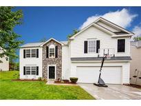 View 6605 Forest Cross Dr Charlotte NC