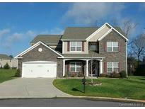 View 8329 Bourgess Ct Indian Land SC