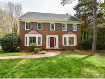 View 5023 Lindstrom Dr Charlotte NC