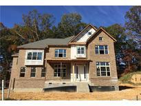View 7715 Deerfield Manor Dr Charlotte NC