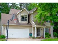 View 6410 Forest Pond Dr Charlotte NC