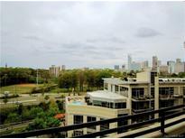 View 1133 Metropolitan Ave # 615 Charlotte NC
