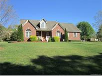 View 2654 Fines Creek Dr Statesville NC