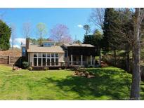 View 1766 Deep Cove Dr Conover NC