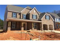 View 9900 Travertine Trl Davidson NC