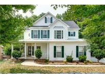 View 7474 Brentfield Dr Stanley NC