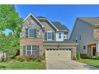 View 3738 Highland Castle Way # 7 Charlotte NC
