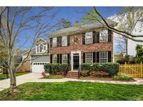 View 6123 Robley Tate Ct Charlotte NC