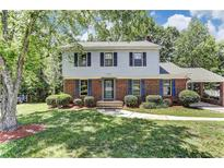View 11819 Painted Tree Rd Charlotte NC