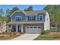 View 123 Colborne Dr Mooresville NC