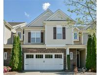View 12046 Red Rust Ln # 79 Charlotte NC