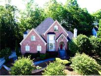 View 857 Kings Crossing Nw Dr Concord NC