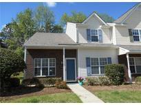View 12581 Bluestem Ln # 501 Charlotte NC