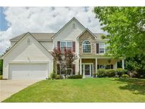 View 2121 Trace Creek Dr Waxhaw NC