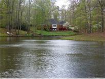 View 5515 Mallard Dr Concord NC