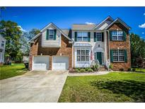 View 3116 Haverstock Hill Dr Fort Mill SC