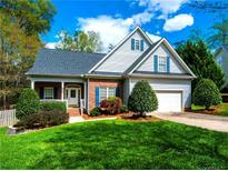 View 836 Savannah Place Dr Fort Mill SC
