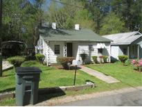 View 953 Carolina Ave Wadesboro NC