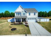 View 413 Melvista Ave Rock Hill SC