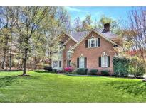 View 4810 Linden Forest Ln Charlotte NC