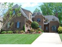 View 921 Dacavin Dr Charlotte NC