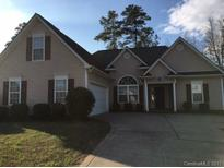 View 9305 Brookhill Ct Waxhaw NC