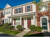 View 7371 Laurel Valley Rd # 1 Charlotte NC