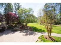 View 2073 Sugar Pond Ct Fort Mill SC