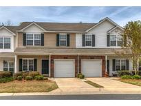 View 441 Delta Dr # 6245 Fort Mill SC