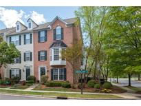 View 11704 Fiddlers Roof Ln # 16 Charlotte NC